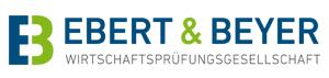 Ebert & Beyer Wirtschaftsprüfungsgesellschaft mbH